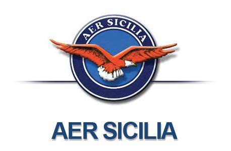 AER SICILIA scuola di volo