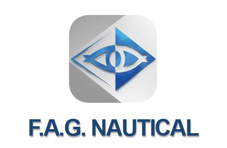 FAG NAUTICAL